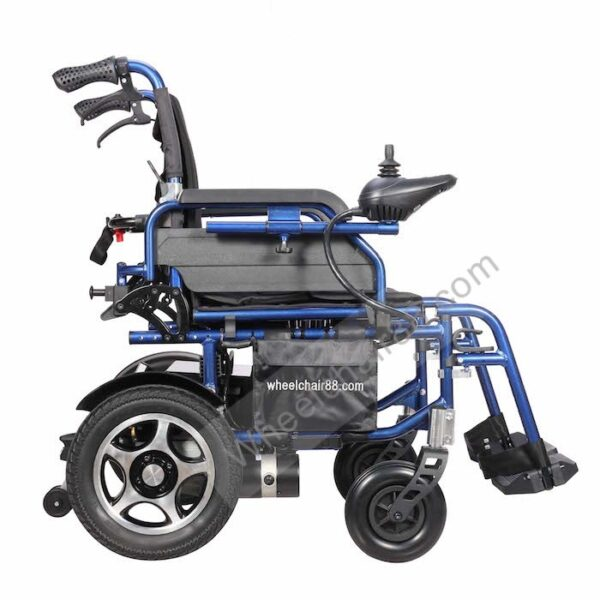 PW-777LC-SIde-9-150×150