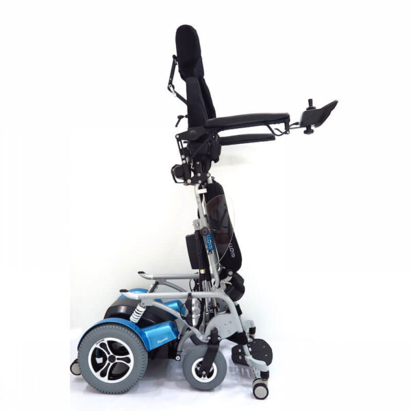 Phoenix-II-Power-Recline-Standing-Wheelchair_3