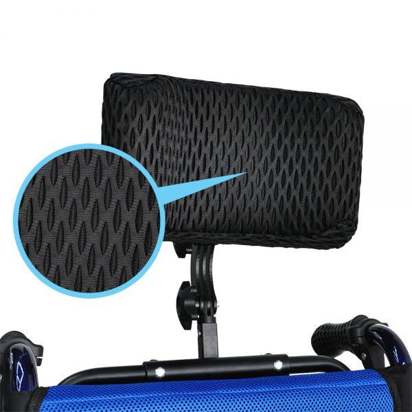 headrest 1