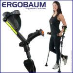 Ergobaum-portada_1